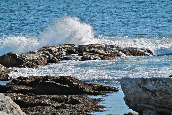 15.03.22 Pemaquid Point