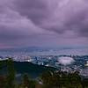 ปีนังฮิลล์, ปีนัง, มาเลเซีย, Penang, Penang Hill, Malaysia