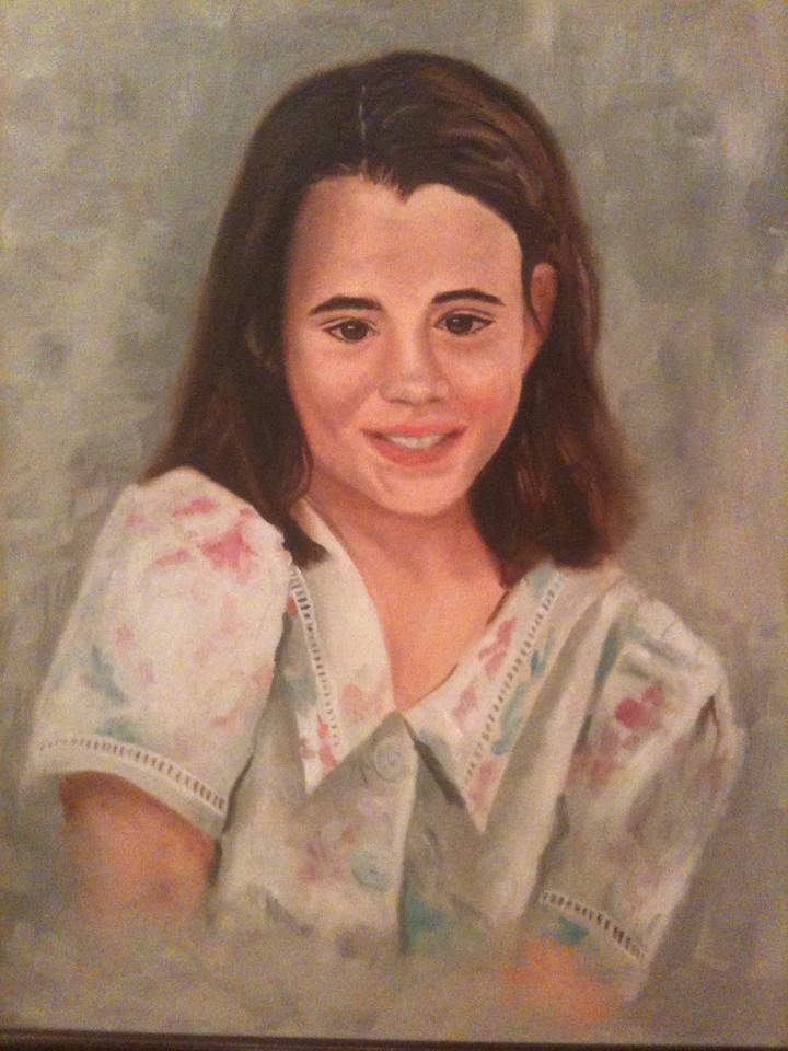 Lindsey Oil