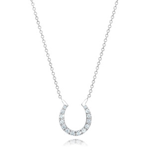 00940_Jewelry_Stock_Photography
