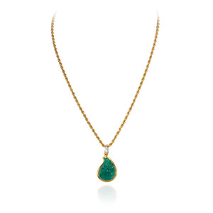 02794_Jewelry_Stock_Photography