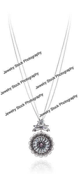 03039_Jewelry_Stock_Photography