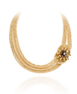 03056_Jewelry_Stock_Photography