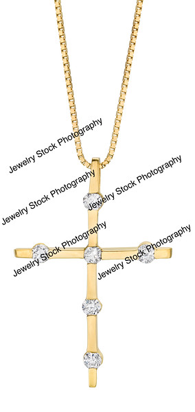 02705_Jewelry_Stock_Photography