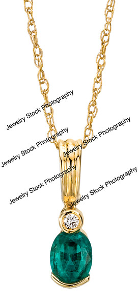 01222_Jewelry_Stock_Photography