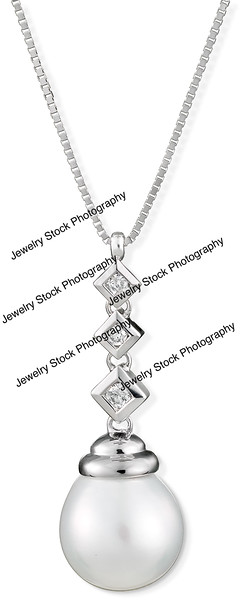 00805_Jewelry_Stock_Photography