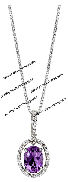 01283_Jewelry_Stock_Photography