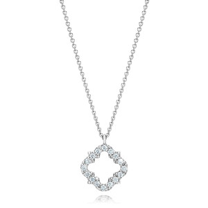 00945_Jewelry_Stock_Photography