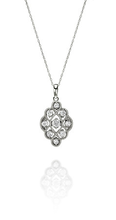 00839_Jewelry_Stock_Photography