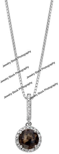 01281_Jewelry_Stock_Photography
