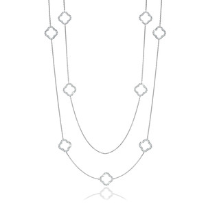 00946_Jewelry_Stock_Photography