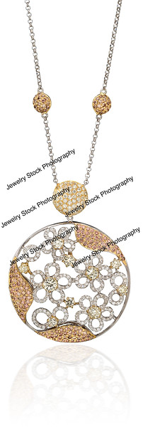 02338_Jewelry_Stock_Photography