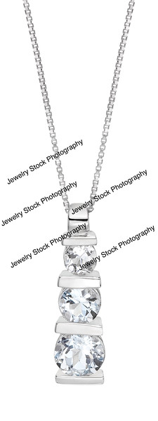 01334_Jewelry_Stock_Photography