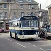 Harvey Mousehole PCV178R Newlyn 2 May 86