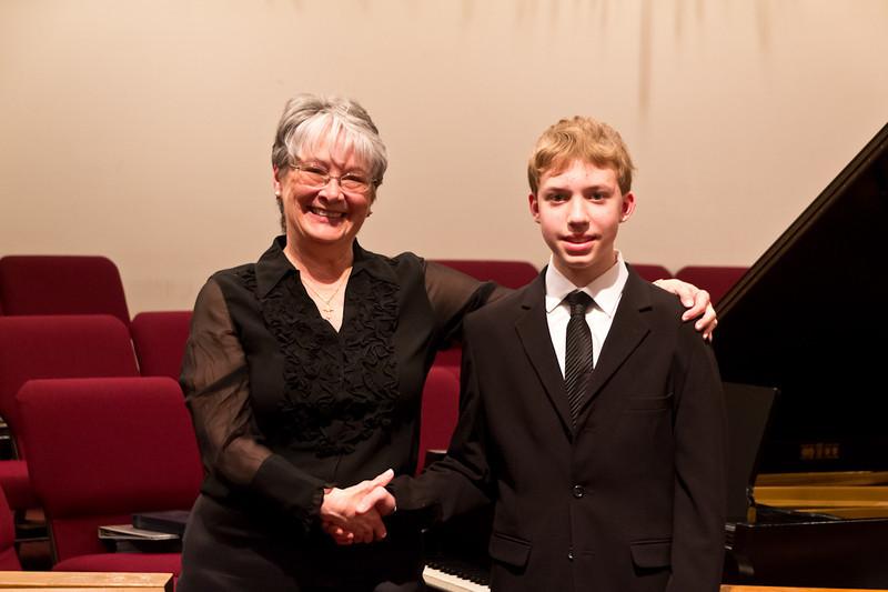 2012-03-11_[003]_PUMC Baldwin Piano Dedication