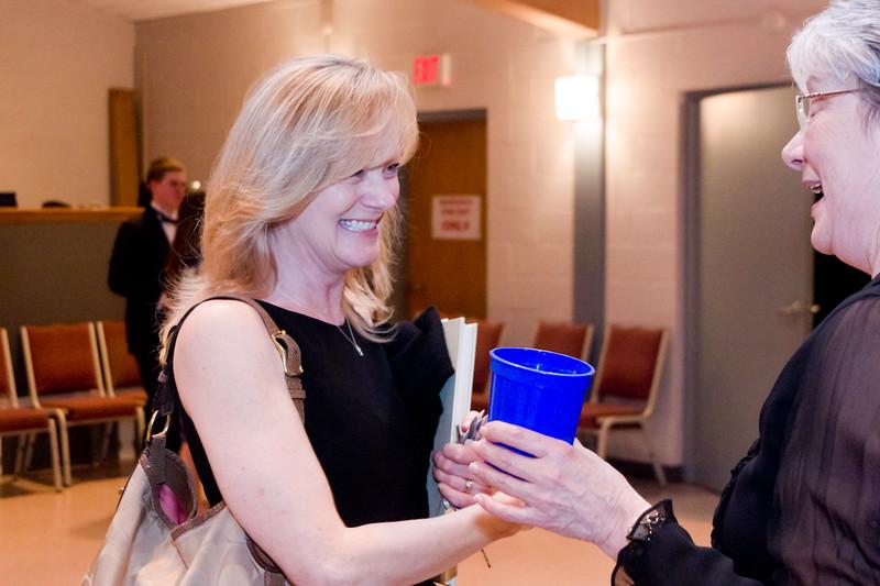 2012-03-11_[038]_PUMC Baldwin Piano Dedication