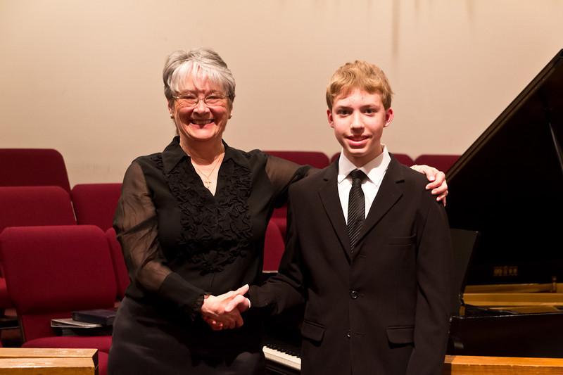 2012-03-11_[002]_PUMC Baldwin Piano Dedication