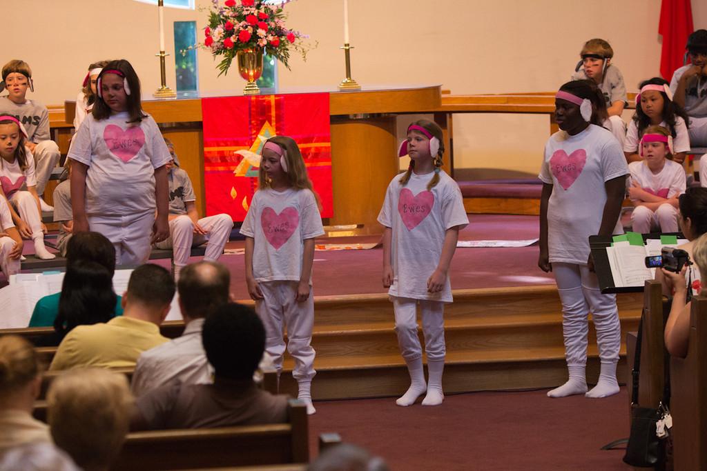 2012-06-03_[038]_PUMC_We Like Sheep Musical