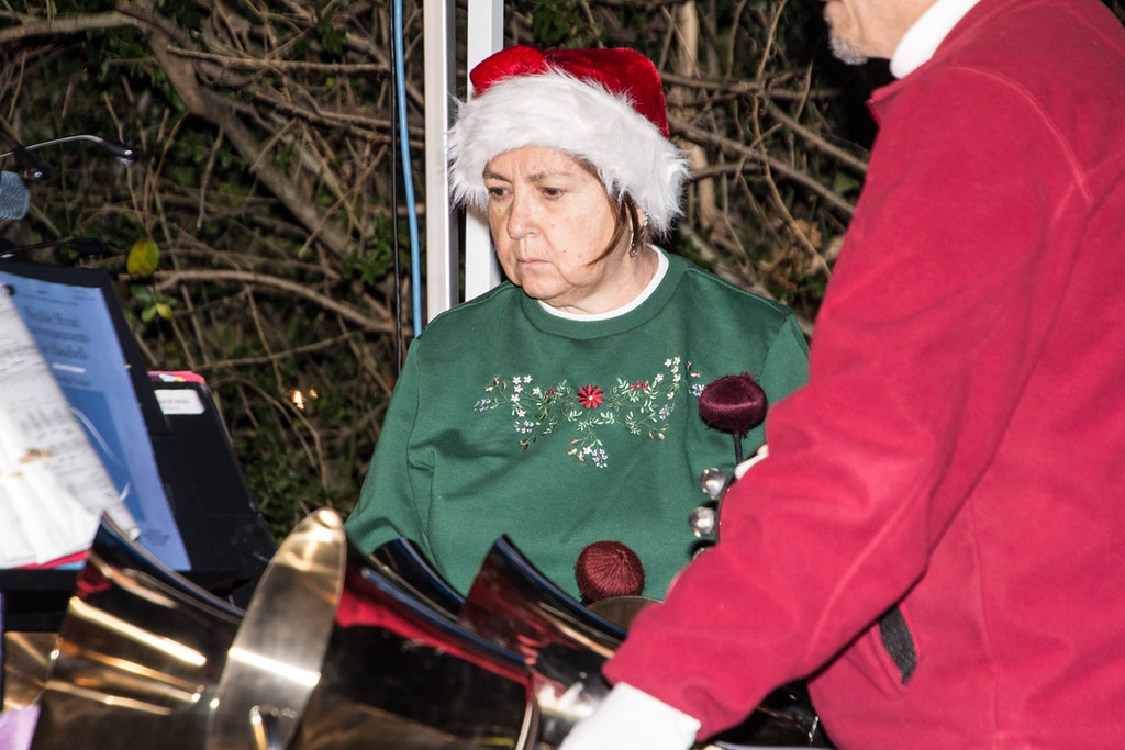 2012-12-01_[100]_PUMC Joy Ringers