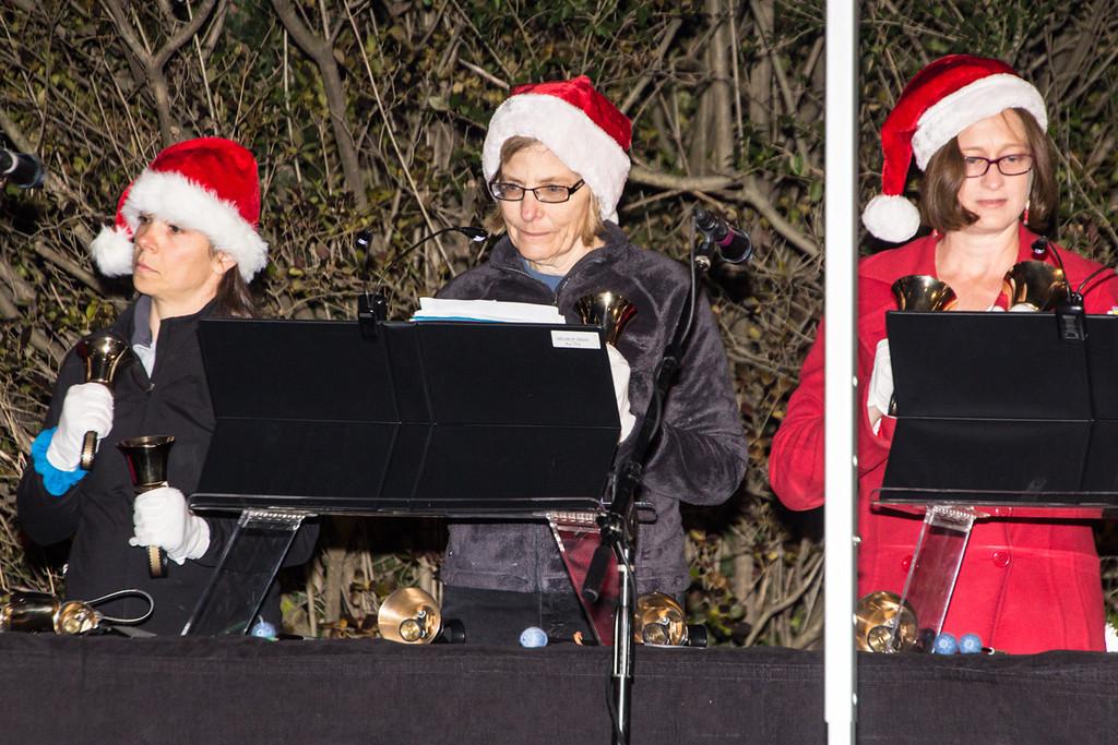2012-12-01_[085]_PUMC Joy Ringers