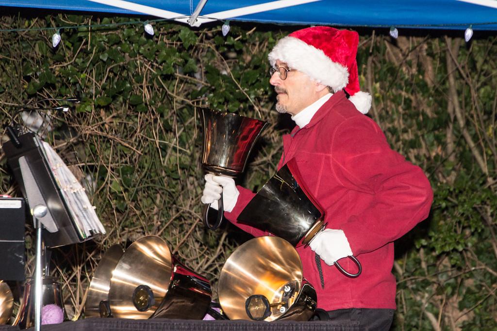2012-12-01_[076]_PUMC Joy Ringers
