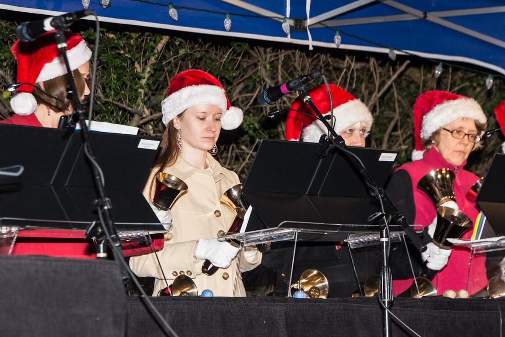 2012-12-01_[058]_PUMC Joy Ringers