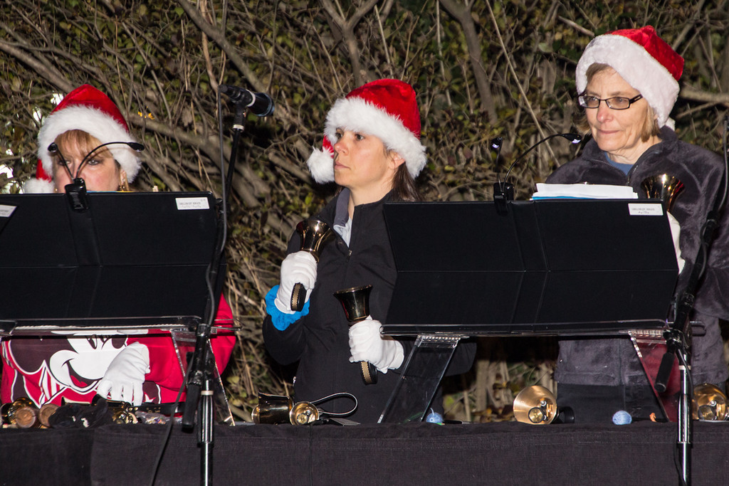 2012-12-01_[084]_PUMC Joy Ringers