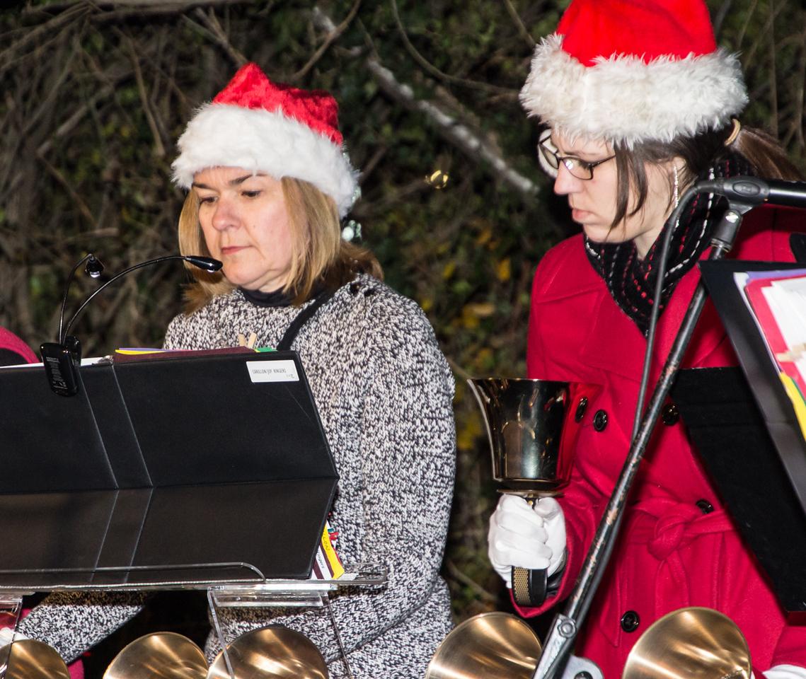 2012-12-01_[094]_PUMC Joy Ringers