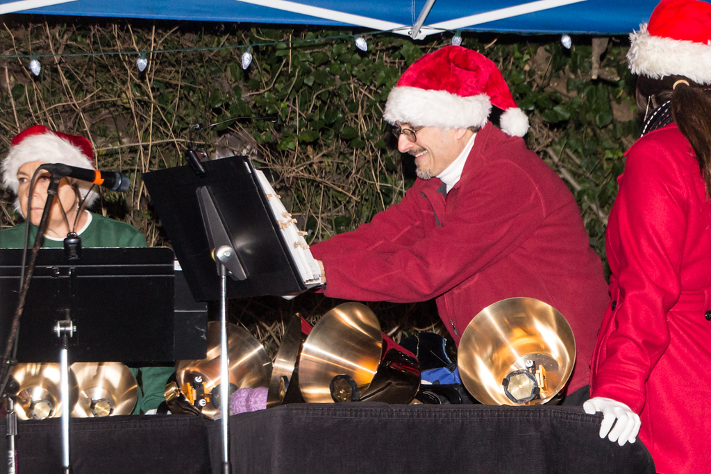 2012-12-01_[018]_PUMC Joy Ringers