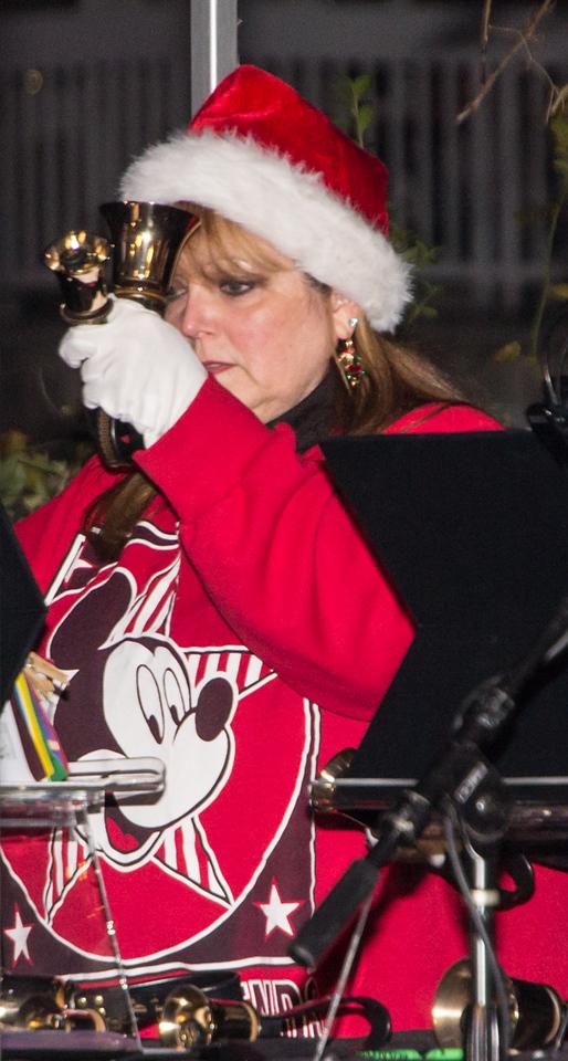 2012-12-01_[051]_PUMC Joy Ringers