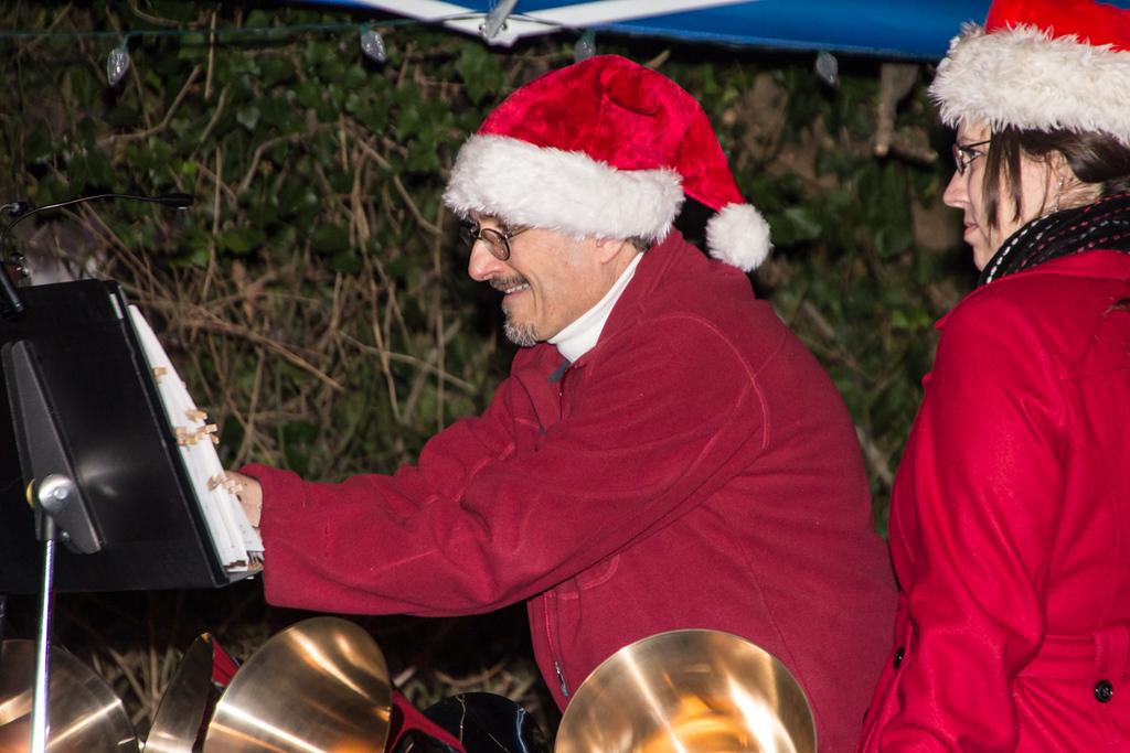 2012-12-01_[017]_PUMC Joy Ringers