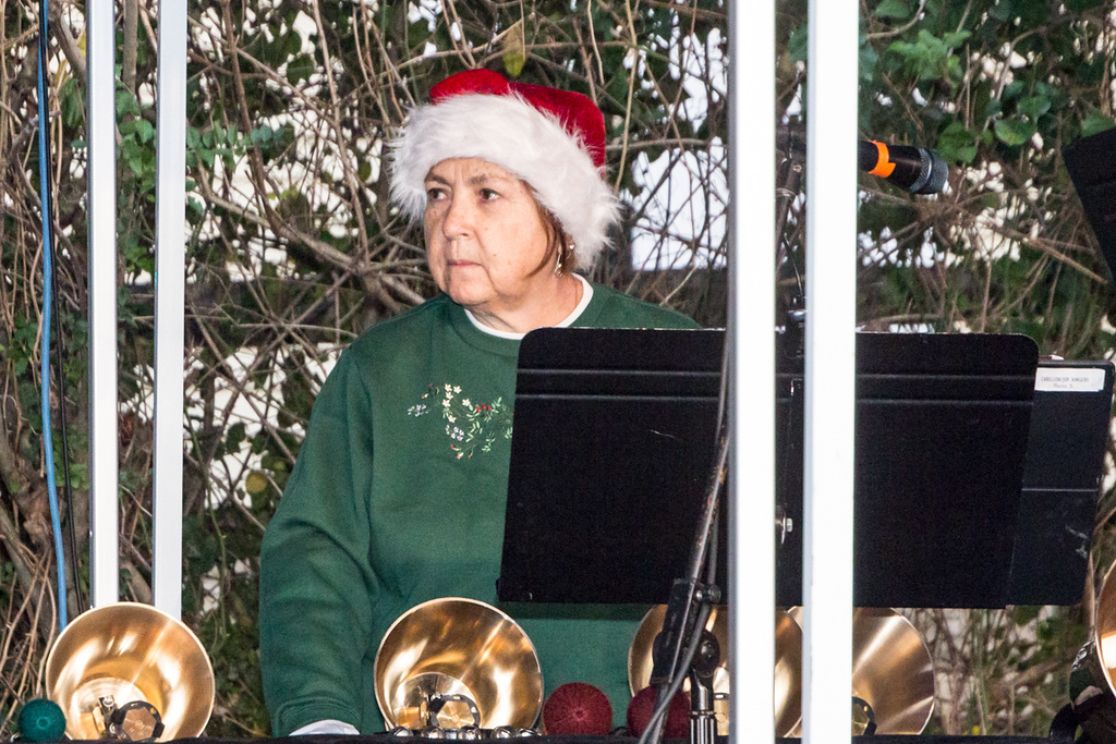 2012-12-01_[008]_PUMC Joy Ringers