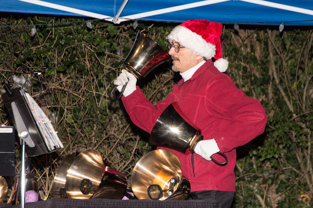 2012-12-01_[077]_PUMC Joy Ringers