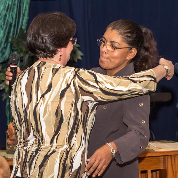 2013-02-03_[013]_2013-02-03 PUMC Women of the Year