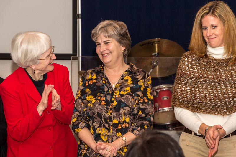 2013-02-03_[081]_2013-02-03 PUMC Women of the Year
