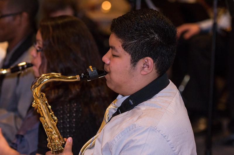 2013-04-26_[069]_WHS Jazz @ PUMC