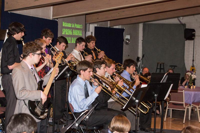 2013-04-26_[047]_WHS Jazz @ PUMC