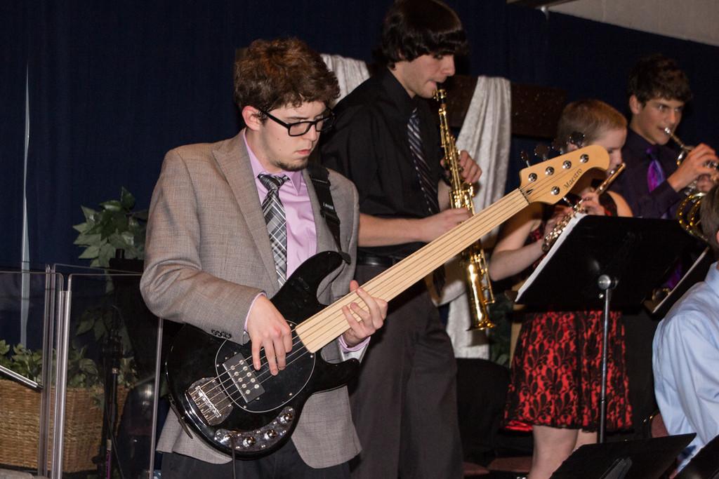 2013-04-26_[018]_WHS Jazz @ PUMC