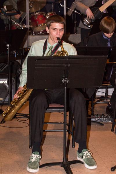 2013-04-26_[036]_WHS Jazz @ PUMC