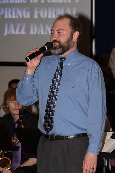 2013-04-26_[031]_WHS Jazz @ PUMC