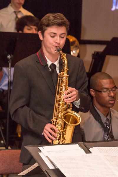2013-04-26_[039]_WHS Jazz @ PUMC