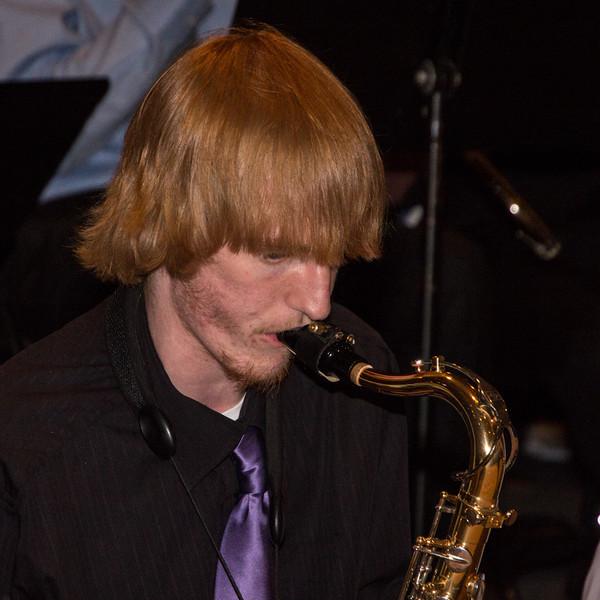 2013-04-26_[064]_WHS Jazz @ PUMC