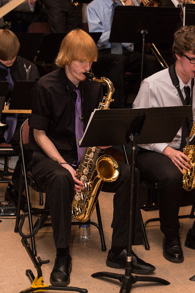 2013-04-26_[038]_WHS Jazz @ PUMC