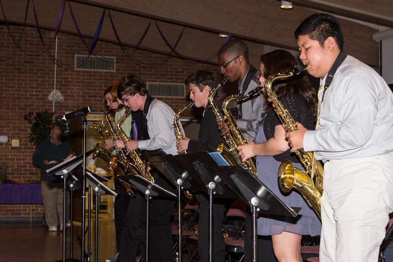 2013-04-26_[022]_WHS Jazz @ PUMC