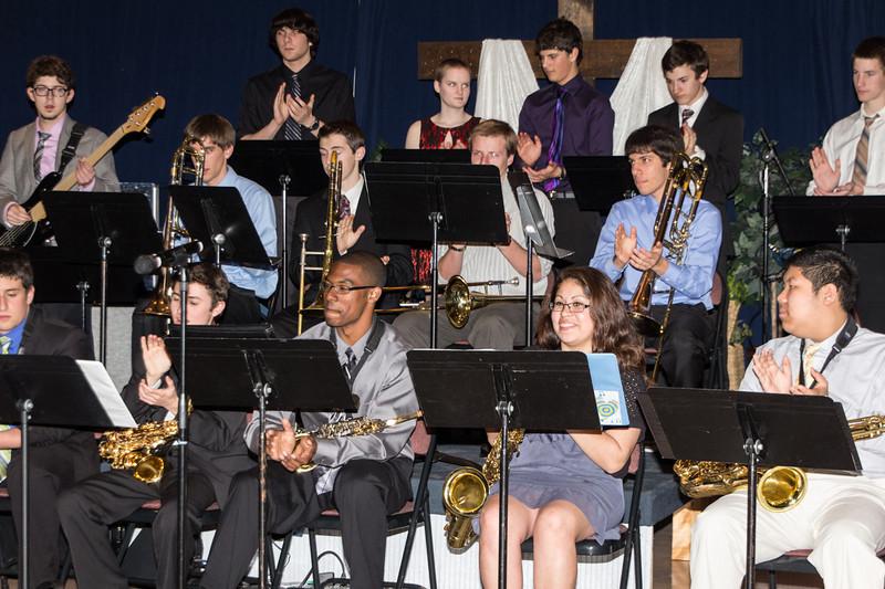 2013-04-26_[033]_WHS Jazz @ PUMC