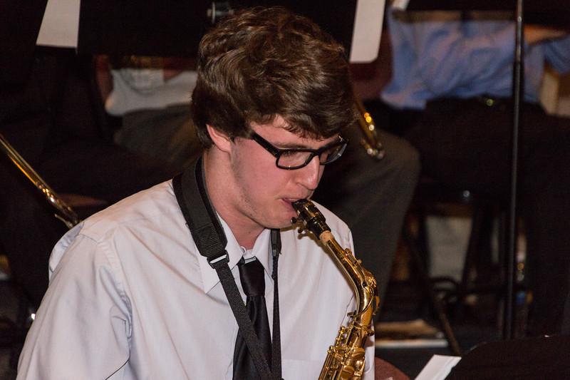 2013-04-26_[063]_WHS Jazz @ PUMC