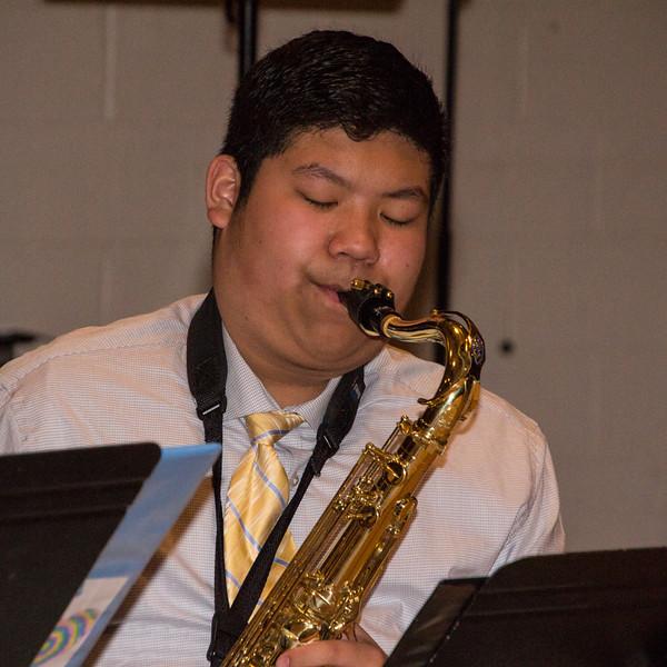2013-04-26_[066]_WHS Jazz @ PUMC