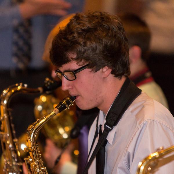 2013-04-26_[074]_WHS Jazz @ PUMC