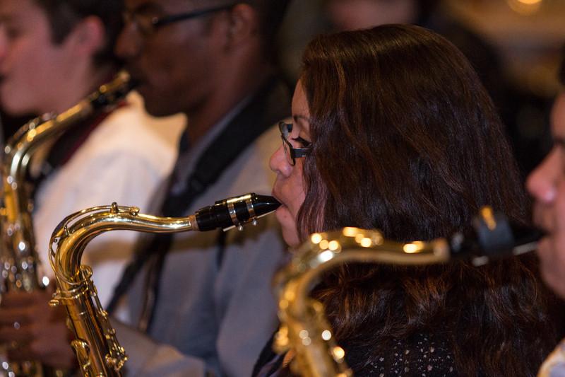 2013-04-26_[070]_WHS Jazz @ PUMC