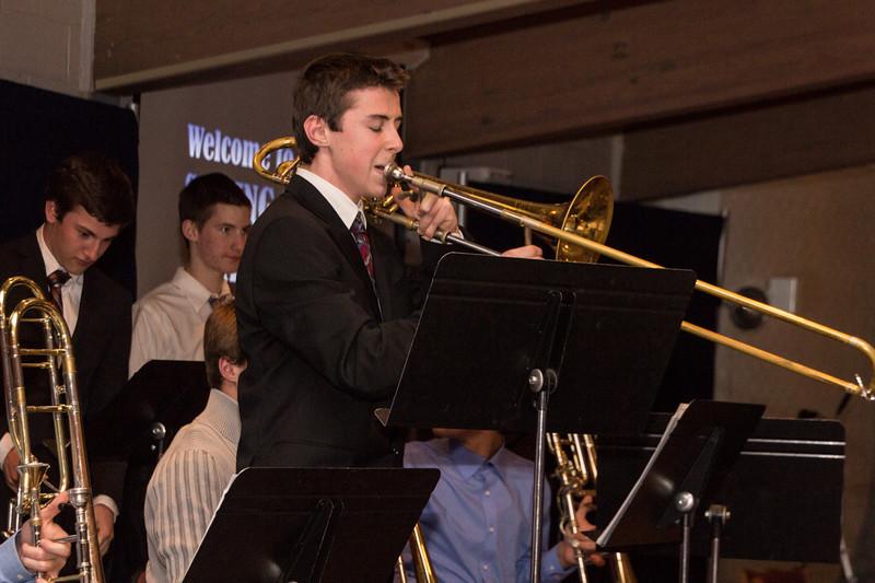 2013-04-26_[020]_WHS Jazz @ PUMC